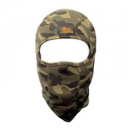 New Ski Mask ( Camo )