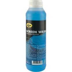 Putoline KROON Screen Wash Concentrated 500 ml