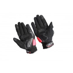 Solace PASSION City Riding Gloves