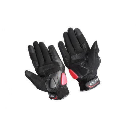 PASSION City Riding Gloves