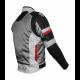 Rynox Storm Evo L2 Jacket (Grey)