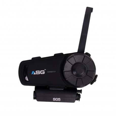 SG5 Bluetooth Intercom