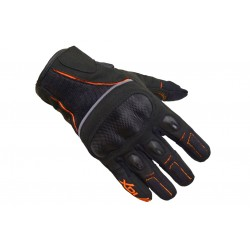 XDI Rage Gloves (orange)