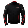 XDI Octane Jacket (Red)