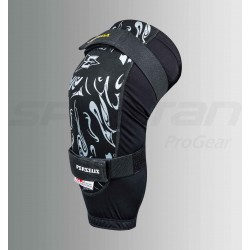 ASPIDA Perseus Internal Knee Guards