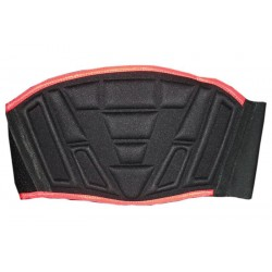 Solace Lower Back Support Belt