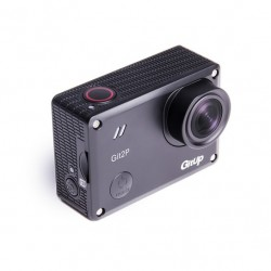GitUp Git 2P Pro Action Camera