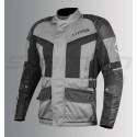 ASPIDA Odysseus All Season Touring System Riding Jacket