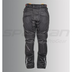 ASPIDA Odysseus All Season Touring Pants (Black)