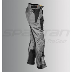 ASPIDA Odysseus All Season Touring Pants (Grey)