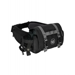 Rynox Aquapouch - waterproof waist pack