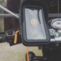 Rackpack Mobile Holder (for 5.5in Moblile)