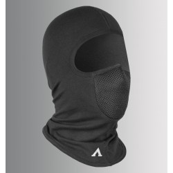 Aspida Balaclava ( COTTON )