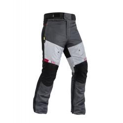 Rynox Stealth Evo Pant Grey | Rynox Pant