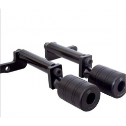R15 Frame Slider Set