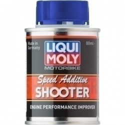 Liqui Moly Motorbike Speed Shooter 80ml