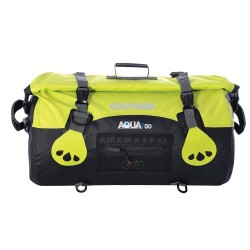 Oxford Aqua T-50 Roll Bag
