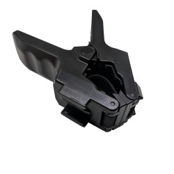 Jaw Clamp mount