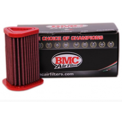 High Performance BMC Air Filter