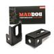 Mad Dog Interceptor Fork Clamp (Set)