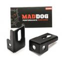 Mad Dog TB/Himalayan/Intercetor/GT650 Clamps (Headlight Mount)
