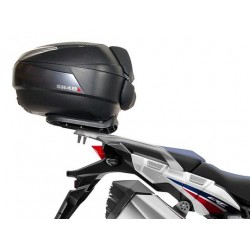Shad Africa Twin CRF1000L (16-19) Top Mount