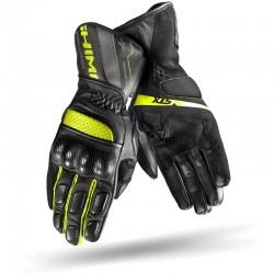 Shima STX gloves