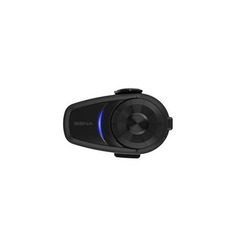 Sena 10S Bluetooth Headset