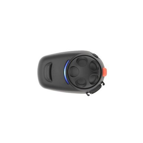 Sena SMH-10 Bluetooth Headset