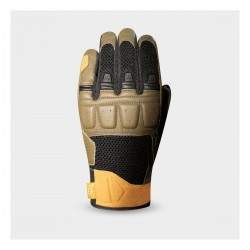 Racer RONIN D30 sand brown Gloves