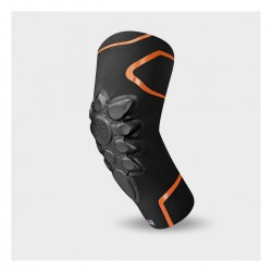 Racer SMART SKIN ELBOW Protector