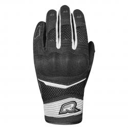 Racer SKID 2 D30 Grey Gloves