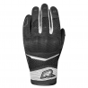 Racer SKID 2 D30 Grey Gloves