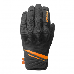 Racer ROCA 2 D30 Orange Gloves