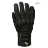 Bikeratti Matador Spirit Gloves – Black