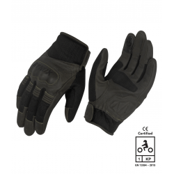 Rynox Urban Copper Gloves