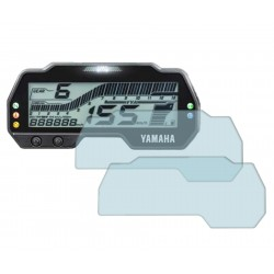 YAMAHA YZF R15 V3 ULTRA CLEAR screen protector