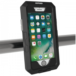 Oxford Aqua Dry Pro Phone Mount