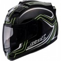 SOL SL-68S Speed Helmets