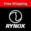 Rynox Gloves
