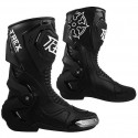 RYO Boots