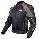 Scimitar Viper Jacket