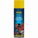 Bike maintenance product