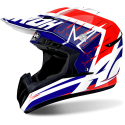 Airoh Offroad Helmets