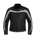 Scala Alpha Jacket