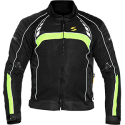 Scala Marvel Jacket