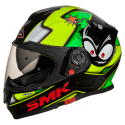 SMK Twister Cartoon Helmets