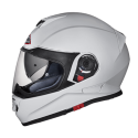 SMK Twister Unicolor Helmets
