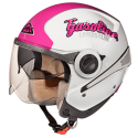 SMK Sirius Helmets