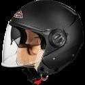 SMK Cooper Helmets